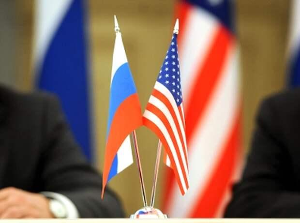 Эксперт: В ответ на помощь России Вашингтон постоянно ее обманывал