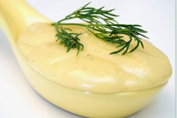 http://www.nice-cooking.ru/wp-content/uploads/2011/12/mayonez.jpg
