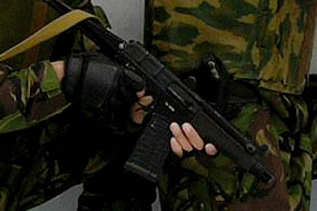 Белорусские СМИ назвали задержанных бойцов ЧВК «вагнеровцами» из России
