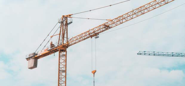 Девелоперы рассказали о беспрецедентном росте зарплат строителей в Москве