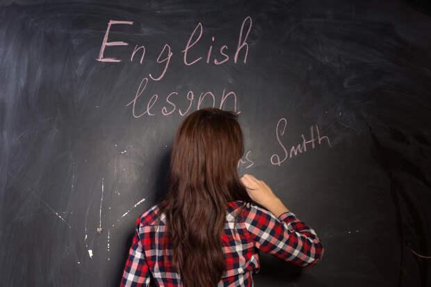 Как выбрать репетитора по английскому. Советы учителя