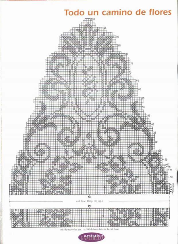 file2 (50) (511x700, 312Kb)