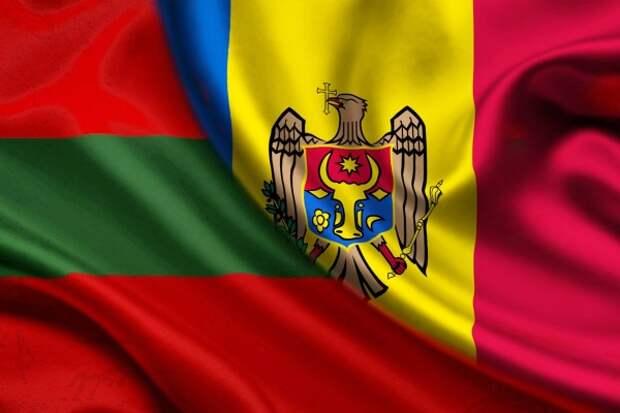 Молдавская политика: все против всех, ивсе против Приднестровья