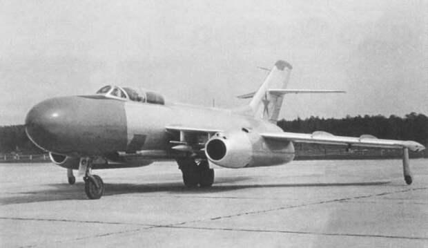 yak25k-2-75.jpg