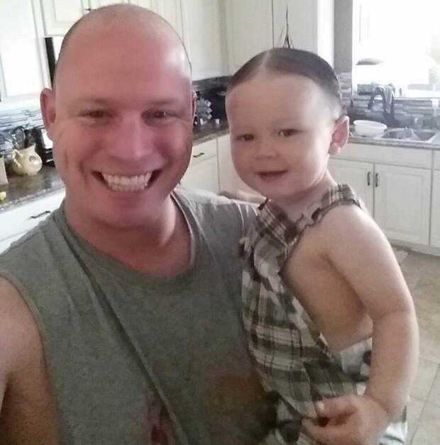 dad-fail-dress-baby-overalls-olivia-jeremy-brooke-hawley-basso-13