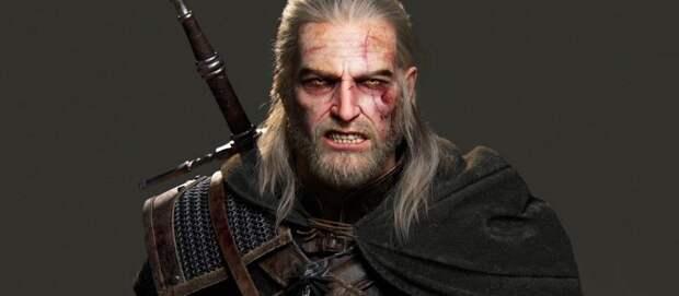 Объявлена дата выхода мобильной The Witcher