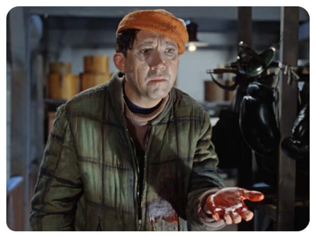«Операция «Ы» и другие приключения Шурика»… 10 занятных фактов о съёмках фильма