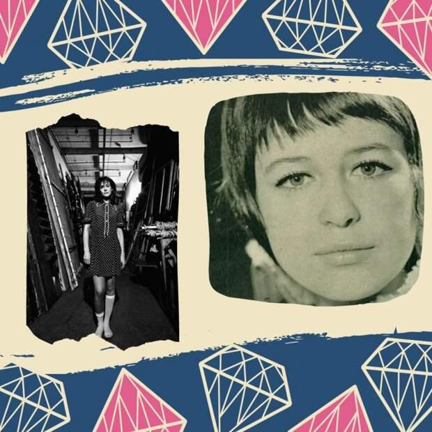 «Ей многие завидовали, а она проходила сквозь обиды и расставания». Одна из самых талантливых актрис советского кино
