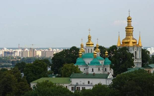 """Реалити-шоу """"добралось"""" и до монастыря: организатор заявил, что дело не в формате, а наполнении"""