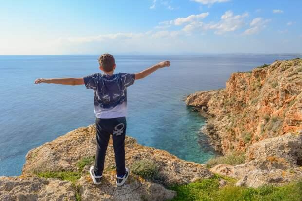 Проверка турецких курортов, и когда для россиян будет доступна Европа