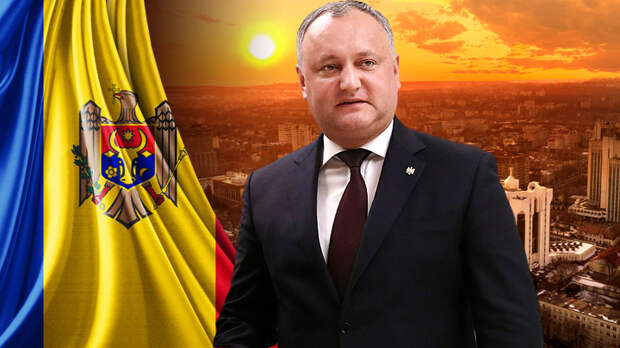 Президент Додон стал «господарем» Молдавии. Временно или навсегда?
