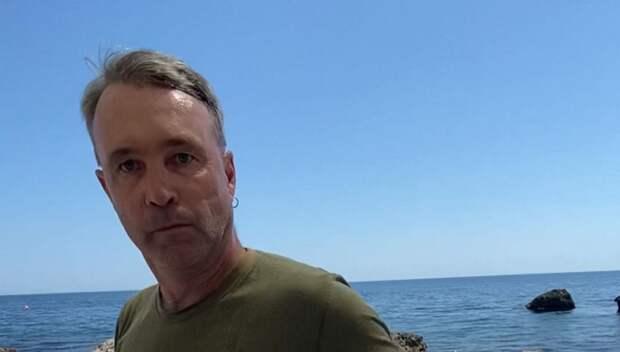 Санаторий «Форос» проверяет угрозы казака отдыхающим в Крыму