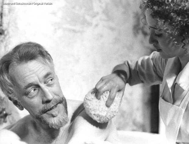 «Собачье сердце» – другой взгляд: фильм итальянца Латтуада