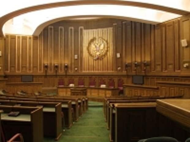 ПРАВО.RU: Верховный суд сориентировал суды быть жестче к пьяным водителям