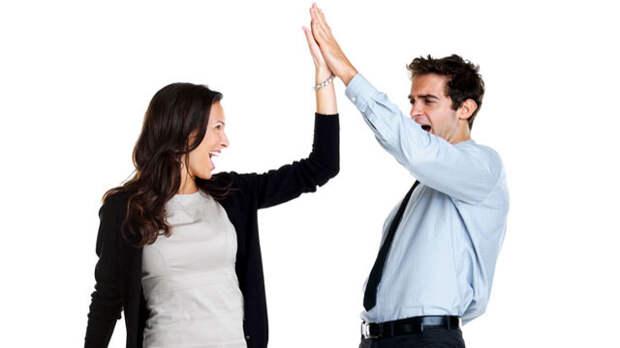 Отношения - Надо ли оставаться друзьями с бывшим мужем