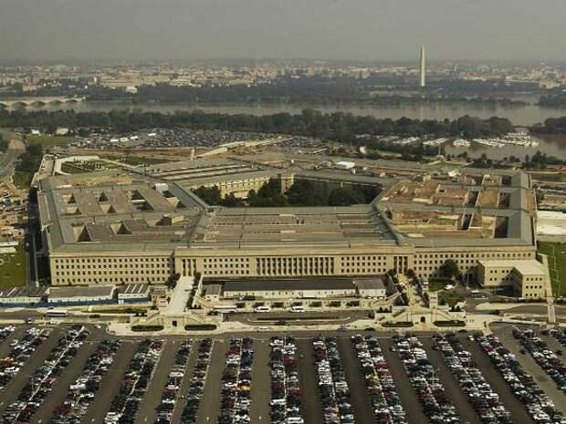 Politico: Пентагон заподозрил Россию в атаках с помощью «направленной энергии»