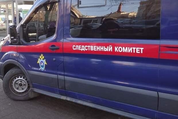 Во Владивостоке женщина зарезала мужа и детей
