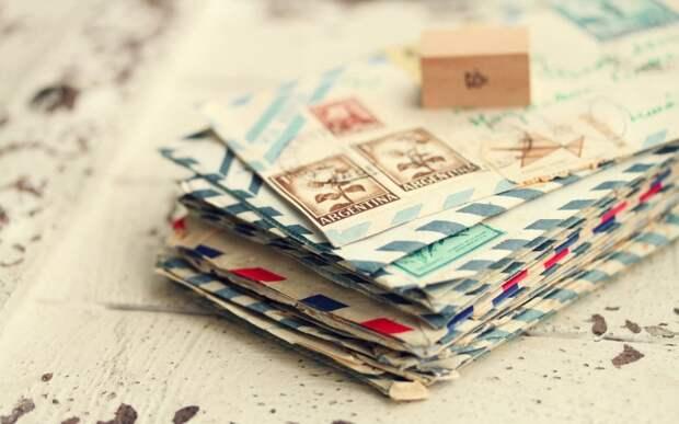 Крымчане получили «письма счастья» из налоговой: «Что-то пошло не так!»