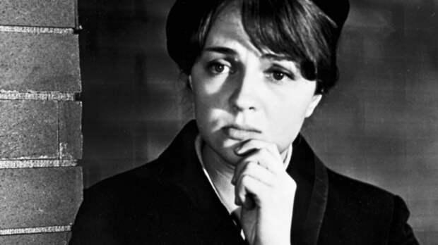 В Москве умерла «радистка Кэт» - актриса  Екатерина Градова