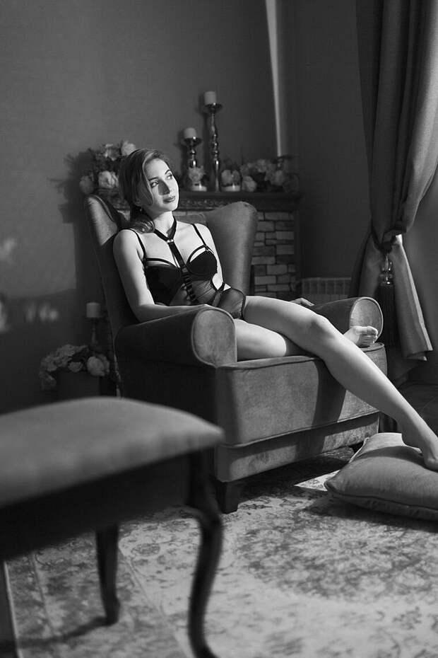 Педиатр из Кинешмы опубликовала свою фотосессию Анастасия Орлова, кинешма, педиатр, фотосессия