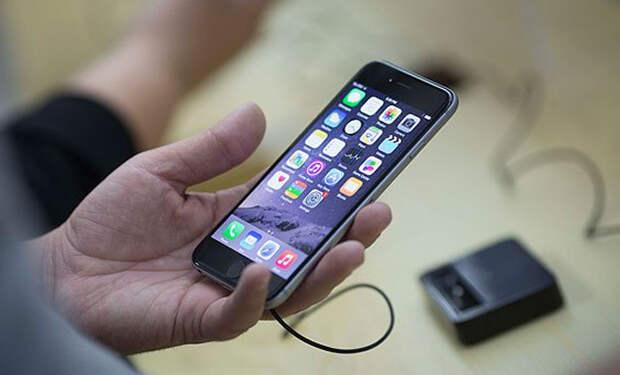 Как проверить безопасность телефона на прослушку: разбираем простые и наглядные признаки