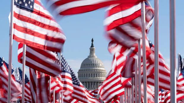 США не будут на этой неделе объявлять об ужесточении антироссийских санкций