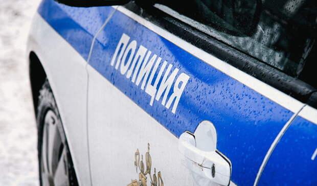 ВЕкатеринбурге неизвестные дважды занеделю обокрали одну и ту же квартиру