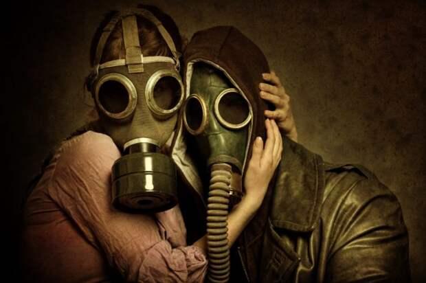 7 самых токсичных шаблонов поведения, от которых стоит отказаться тем, кто хочет сохранить свои отношения