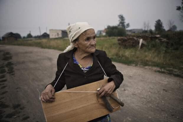 Марийцы – обособленный народ в России и его уникальная религия