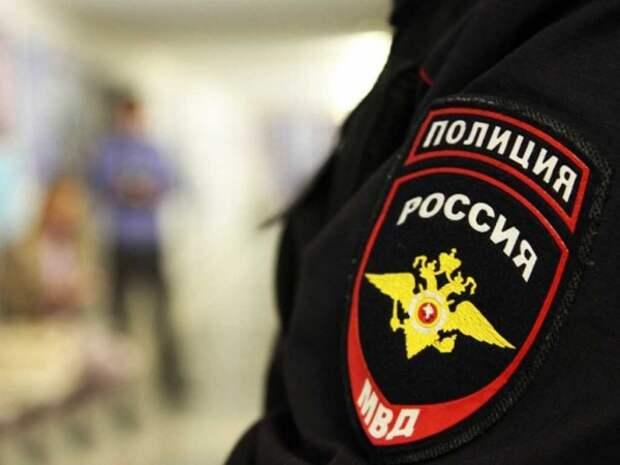 «Сообщи, где торгуют смертью»! До середины ноября для полиции Севастополя это будет актуально