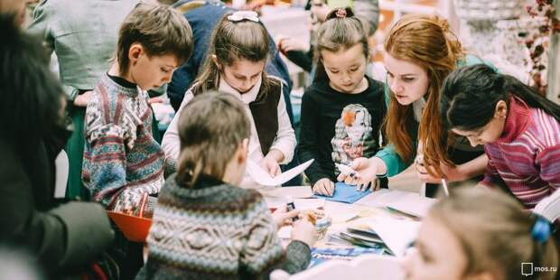 Мастер-класс по созданию ловца снов проведут в центре культуры на Песчаной
