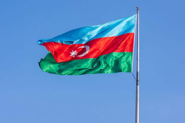 Баку согласился объявить прекращение огня на границе с Арменией