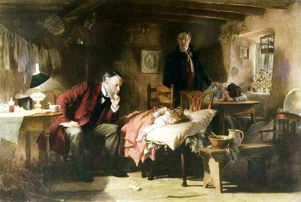 The_Doctor_Luke_Fildes.jpg