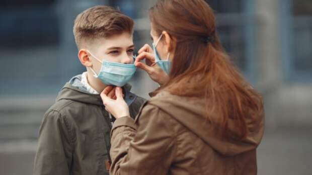 Мучения предстоят 286 жителям Ростовской области из-за болезни