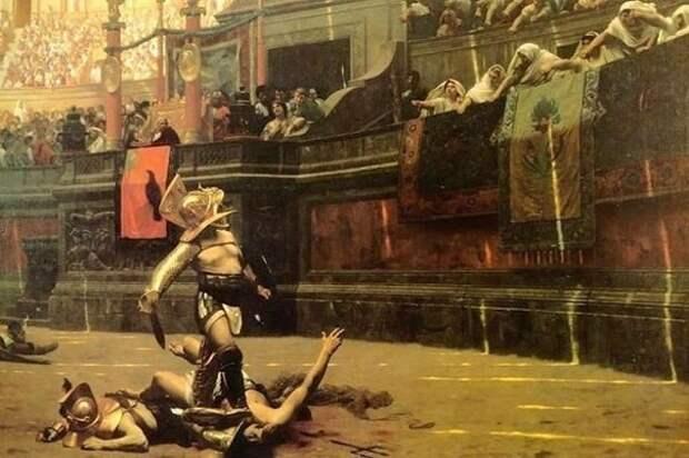 Знаменитые афоризмы на латыни