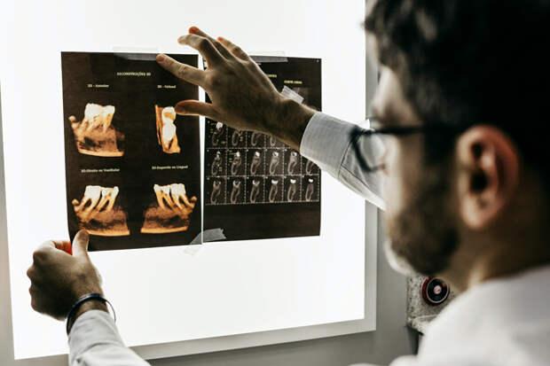 Выращивание и 3D-печать зубов: 6 прорывных технологий в стоматологии