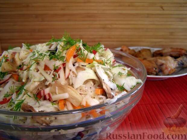 http://img1.russianfood.com/dycontent/images_upl/23/big_22439.jpg