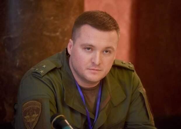 Российские паспорта в ЛДНР получают не все, кто их достоин