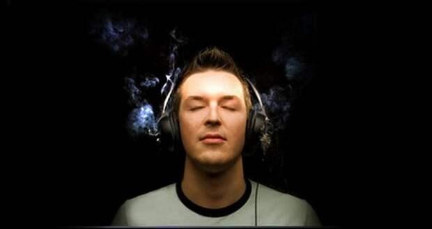 DJ Feel биография, фото — узнай всё!