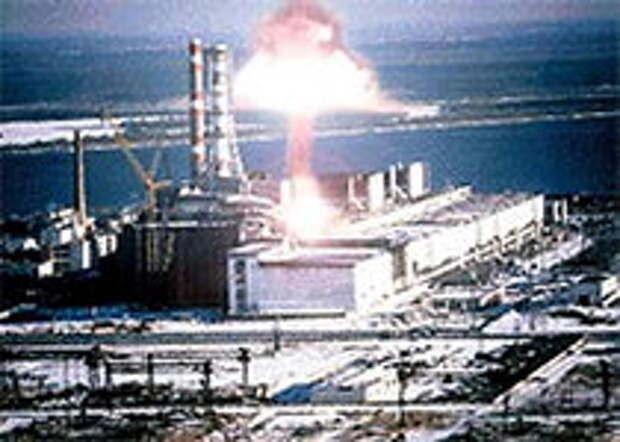 США готовит Украине ядерный удар