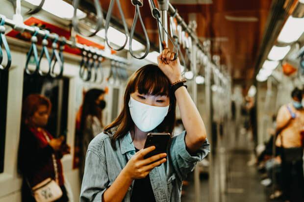 Не делайте этого! 8 неочевидных правил поведения в Японии