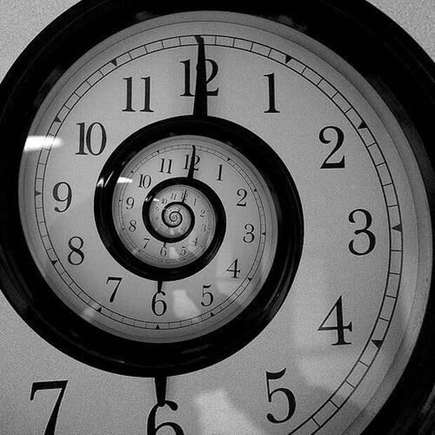 Почему с возрастом время течёт быстрее? Два способа снова его замедлить!