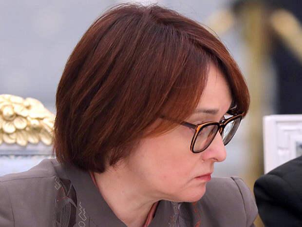 В России предложили две альтернативы госрегулированию цен