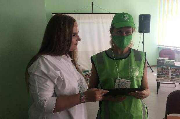 В Тамбовской области в августе пройдёт сельскохозяйственная микроперепись