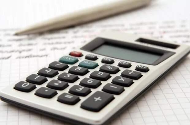 AGER: Процедуры государственных закупок плохо спланированы