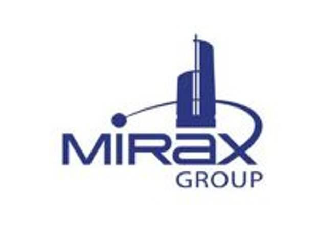 ПРАВО.RU: Следствие добавило Полонскому в уголовное дело бывших партнеров из Mirax Group