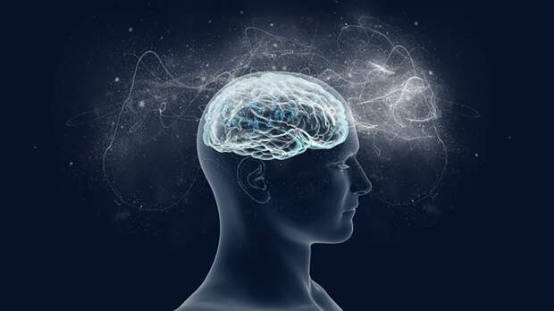 4 упражнения для глаз, очищающие сознание и проясняющие разум