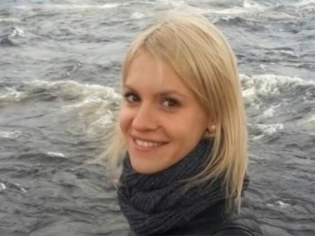 Жена жестоко убила любовницу мужа. Архивное дело произошедшее перед  расчлененной студенткой