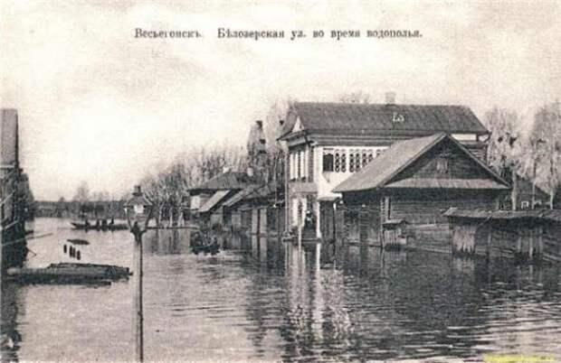 """Подводные """"призраки"""" города, жизнь, призраки"""