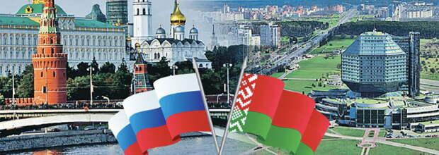 Бабич: За своё абсолютно идиотское заявление Лукашенко понесёт ответственность
